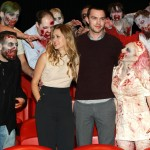 Nicholas_Hoult_Teresa_Palmer_Warm_Bodies_London_Photocall_23
