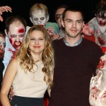 Nicholas_Hoult_Teresa_Palmer_Warm_Bodies_London_Photocall_24