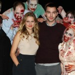 Nicholas_Hoult_Teresa_Palmer_Warm_Bodies_London_Photocall_25