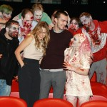 Nicholas_Hoult_Teresa_Palmer_Warm_Bodies_London_Photocall_26