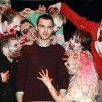 Nicholas_Hoult_Teresa_Palmer_Warm_Bodies_London_Photocall_27
