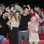 Nicholas_Hoult_Teresa_Palmer_Warm_Bodies_London_Photocall_28