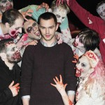 Nicholas_Hoult_Teresa_Palmer_Warm_Bodies_London_Photocall_29