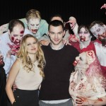 Nicholas_Hoult_Teresa_Palmer_Warm_Bodies_London_Photocall_30