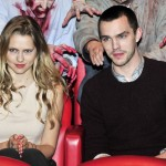Nicholas_Hoult_Teresa_Palmer_Warm_Bodies_London_Photocall_32
