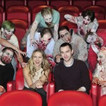Nicholas_Hoult_Teresa_Palmer_Warm_Bodies_London_Photocall_33