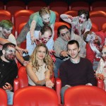 Nicholas_Hoult_Teresa_Palmer_Warm_Bodies_London_Photocall_35