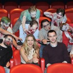 Nicholas_Hoult_Teresa_Palmer_Warm_Bodies_London_Photocall_36