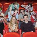 Nicholas_Hoult_Teresa_Palmer_Warm_Bodies_London_Photocall_38
