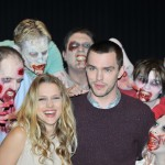 Nicholas_Hoult_Teresa_Palmer_Warm_Bodies_London_Photocall_39