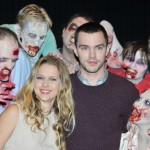 Nicholas_Hoult_Teresa_Palmer_Warm_Bodies_London_Photocall_40