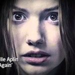 Музыка из Skins Pure: Gabrielle Aplin — Start Again