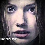 Skins Pure Mini Mix