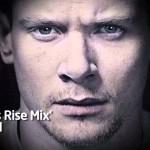 Skins Rise Mini Mix