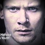 Roots Manuva: Stolen Youth